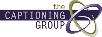 The Captioning Group Inc.