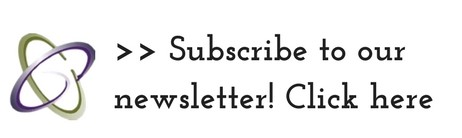 The Captioning Group Newsletter - Subscribe