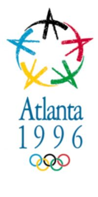 1996 Atlanta Olympics | The Captioning Group