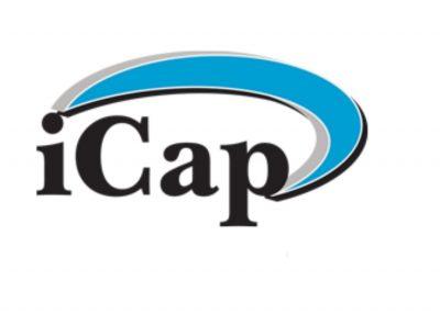 EEG iCap