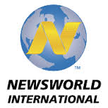Newsworld International