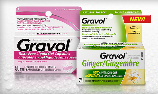 gravol-the-canadian-equivalent-of-dramamine-the-over-the-counter-drug-for-motion-sickness