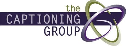 TCG Logo - Main