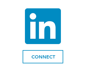 LinkedIn-Connect
